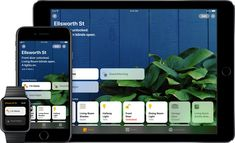 HomeKit gains easier setup with NFC/QR Codes, improved latency, support for sprinklers/faucets & more