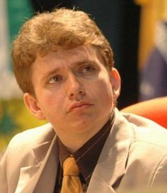 RN POLITICA EM DIA: É AMANHÃ: 6º SEMINÁRIO LEGISLATIVO MUNICIPAL.