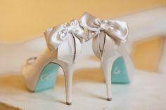 Something-Blue-Wedding-Shoes