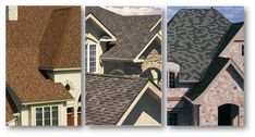 Myspaceremodeling roofing specializes in custom residential roof work in the greater Los Angeles or Orange County area. Link-: http://www.myspaceremodeling.com
