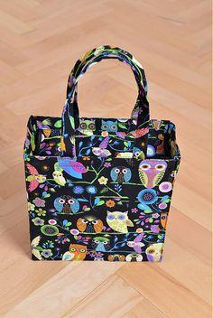 8601839555 Alebo sama je darček ) netradičná kabelka taška   miura
