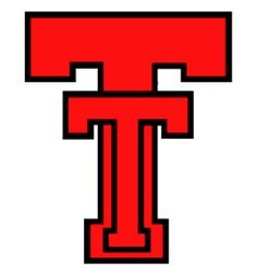 texas tech logo clip art low res high res classroom ideas rh pinterest com texas tech logos free texas tech logos images