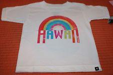HAWAII SHIRT BY HURLEY