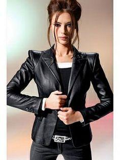 """10 Для жакетов с """"плечом Армани"""" используются специальные подплечники седловидной формы. Но если таких подплечников вы не можете найти в продаже, то для большого подъема плеча можно сделать такие подплечники сподручными материалами...."""