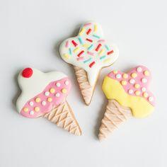 cookizm, şeker hamuru, kurabiye, cookies, iyi ki doğdu, cookie, birthday, doğumgünü, ice cookie, ice cream, dondurma, hediye, gift, tasty, leziz