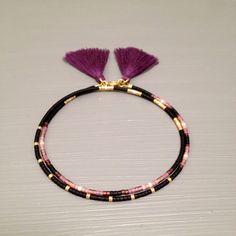 Tassel Jewelry Frien