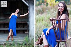 Senior photography in Boston and  central ma by Ashley Nardello