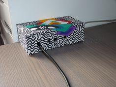1000 id es sur le th me multiprise sur pinterest prises lectriques petite armoire et. Black Bedroom Furniture Sets. Home Design Ideas