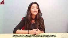 Get a chance to meet Bhoomi Trivedi !!! Watch and find out how ??
