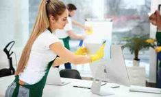 Stream British Cleaning Course - Level 2 - LIBM by London Institute of Business and Management from desktop or your mobile device