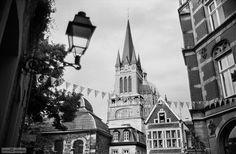 Aachen - http://www.stefangroenveld.de/2015/aachen/