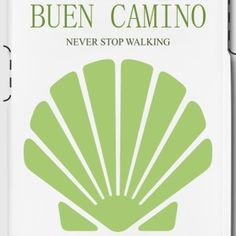 Image result for buen camino