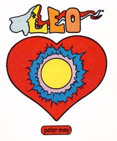 leo, pm magazine #1, 1970
