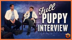 Raising a puppy - Full interview with Lake Road Animal Hospital Puppy Training Tips, Dog Training Videos, Puppy Socialization, Raising, Dogs And Puppies, Interview, Animals, Animales, Animaux