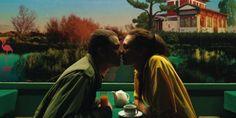 Love (2015, Gaspar Noé)