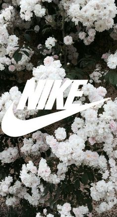 Adidas Women Shoes - logo, Nike, tapisserie Plus - We reveal the news in sneakers for spring summer 2017 Wallpapers En Hd, Wallpaper Images Hd, Nike Wallpaper, Cool Wallpaper, Wallpaper Backgrounds, Iphone Backgrounds, Spring Wallpaper, Trendy Wallpaper, Nike Free Shoes