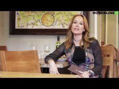 #HoyCocinaTV en Grup Xativa, primer restaurante Profamilia de Barcelona - #YouTube #XativaGrup #videomarketing