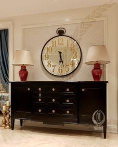 Please DM for your inquiries.   Modelimiz hakkında detaylı bilgi ve fiyatlar için bize DM yoluyla ulaşabilirsiniz...    Showroom / İstanbul / Masko / Modoko /Kozyatağı / Florya⠀  #konsolmodelleri #woodenfurniture #console #yemekodasıtakımı #interiordecoration Showroom, Buffet, Cabinet, Storage, Furniture, Home Decor, Clothes Stand, Purse Storage, Decoration Home