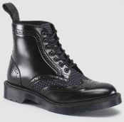 Dr Martens Anthony Boot