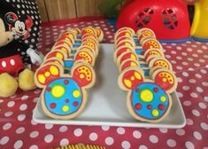 29 mickey mouse clubhouse birthday party