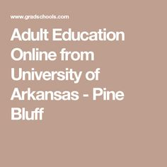 Online degree courses are an increasingly popular option for African  students wishing to graduate online with a top university in the US or  Europe.