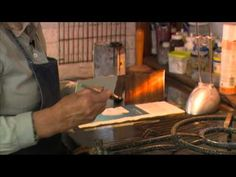Maureen's Printmaking Master Classes in Video Etching Prints, Master Class, Printmaking, Traditional, Videos, Printing, Prints