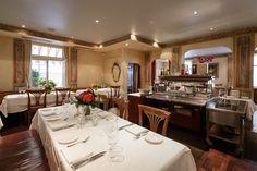 Restaurant - Casa Aurelio Spanisch Langstrasse