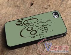 Guardians of the Galaxy Quotes Phone Cases For iPhone 4/4s Cases, iPhone 5/5S/5C Cases, iPhone 6 Cases And Samsung Galaxy S2/S3S4/S5 Cases, $19.00 (http://www.venombite.com/guardians-of-the-galaxy-quotes-phone-cases-for-iphone-4-4s-cases-iphone-5-5s-5c-cases-iphone-6-cases-and-samsung-galaxy-s2-s3s4-s5-cases/)