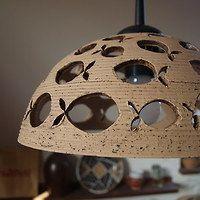Raku Pottery, Pottery Tools, Pottery Sculpture, Ceramic Lantern, Ceramic Light, Ceramic Birds, Ceramic Clay, The Potter's Hand, Ceramic Workshop