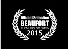 The Civilian-Military Divide a Finalist at the Beaufort International Film Festival - Breakout Educational Network