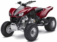 four wheelers - Google Search