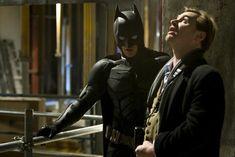 Christopher Nolan, Chris Nolan, The Dark Knight Trilogy, The Dark Knight Rises, Batman The Dark Knight, Batman Christian Bale, Maggie Gyllenhaal, Batman And Catwoman, Batman Vs Superman