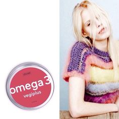 Fridays are great because you have the whole weekend to get Familiair with the #RINGANA Beauty products !! For example Omega3 Vegiplus CAPS ⚡️👍😍 http://www.ringana.com/en/products/ringana-caps/product-overview/caps-omega-3-vegiplus/ 🌱🌱