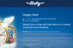 Every Tuesday, Play Casino, Wings, Blog, Free, Blogging, Feathers, Feather, Ali