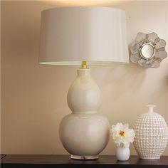 master bedroom lamps 2