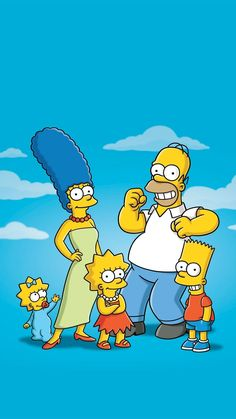 simpsons family The Simpsons Family Funny Hd Wallpapers For Iphone 6 Is A with regard to The Simpsons Wallpapers Hd The Simpsons Wallpapers, Cartoon Wallpaper, Simpson Wallpaper Iphone, Fish Wallpaper, Hd Wallpaper Iphone, Mobile Wallpaper, Desktop Wallpapers, Disney Wallpaper, Wallpaper Quotes