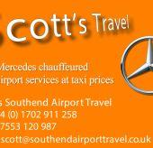 taxi companies chelmsford chelmsford airport cars cheap taxis in chelmsford station cars chelmsford chelmsford mini cabs