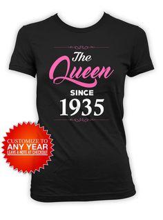 85th Birthday Gift 1935 Present Idea For Men Women Ladies Dad Mum 85 Vintage Hat