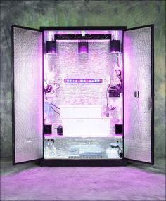 Hydroponic Grow Box To find out more about stealthy grow boxes pricing click the image now.