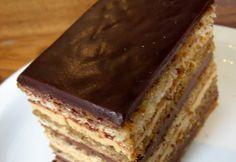 clickpoftabuna.ro reteta-zilei tort-opera-cu-ciocolata index.html