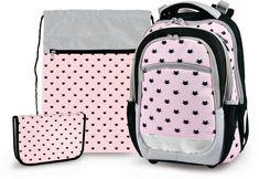 Fashion Backpack, Backpacks, Bags, Handbags, Taschen, Purse, Purses, Backpack, Bag
