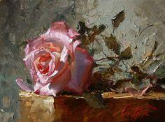 Oleg Trofimov, 1962 ~ Russian Impressionist painter   Tutt'Art@   Pittura * Scultura * Poesia * Musica  