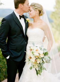 Easy Tips to Nail Your Wedding Photos | POPSUGAR Love & Sex