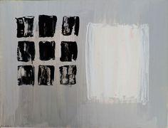 Pierre Fichet - composition 1962