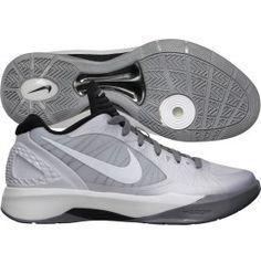 4ce152ea4116 nike and adidas sports shoes online store nike shoes nike free Nike air max  Discount nikes Nike free runners nike zoom Basketball shoes Nike air max .
