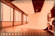 70 Trendy photography studio industrial dreams - Photography, Landscape photography, Photography tips Photography Studio Spaces, Dream Photography, Food Photography, Photography Training, Photography Lighting, Canon Photography, Landscape Photography, Garage Studio, Studio Rental