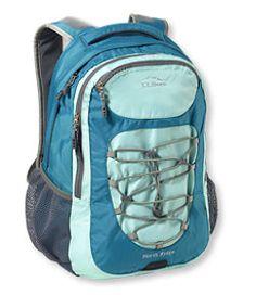 fc467dc26b LLBean North Ridge Backpack Ll Bean, North Face Backpack, School Backpacks,  Travel Backpack