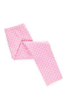 J. Khaki  Dot Print Legging Girls 4-6x