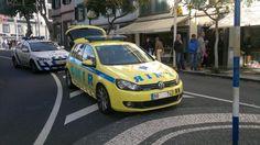 Photo by Gttdi Gttdi Emergency Response, Portuguese, Medical, Medicine, Active Ingredient