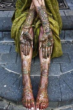 from custom henna designs to bridal henna in the latest styles: arabic henna, dulha and dulhan henna, floral mehndi, traditional mehendi, Henna Tattoos, Henna Tattoo Designs, Mehndi Tattoo, Henna Mehndi, Henna Art, Mehendi, Mehndi Designs, Body Art Tattoos, Leg Henna